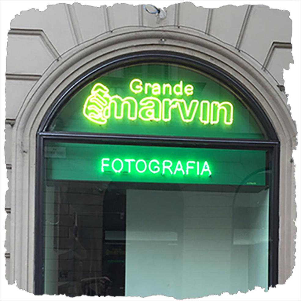 Fotografia 5