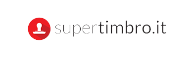 supertimbro.it